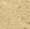0650-beige-s