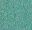0651-verde-s