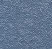 0653-azul-s