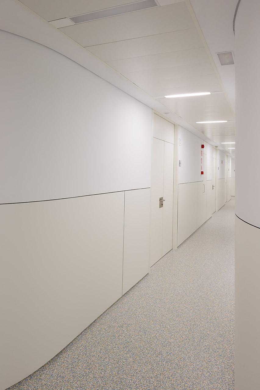 140113 clinica san jose 043