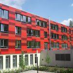 69151 Neckargemünd Schulzentrum_03