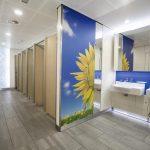 Gatwick Breakthrough Toilets 111 coa - copia