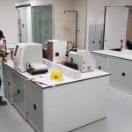 Panama clinics Norlab5