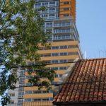 Torre esmeralda CABA2