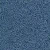 alfombra_r_fharmony_azul