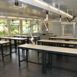 aula lab