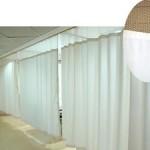 cortina_blanca