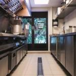 En Cocinas y  Otros