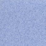 BLUE SKIES-629