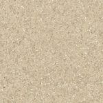 DESERT GOLD -107_New