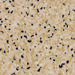 pastell beige 2316-301