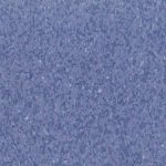 ULTRA BLUE-630