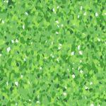 Wannon Green