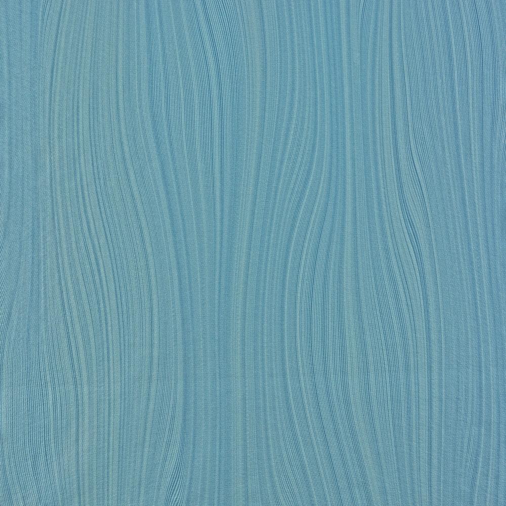 sequoia_asl-149387