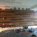 maderas combinadas BOSTON-Ma 2016