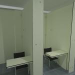 paneles baños 3